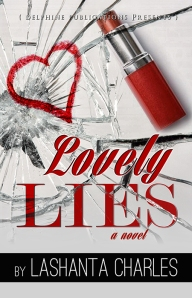 LovelyLies