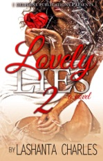 LovelyLies2