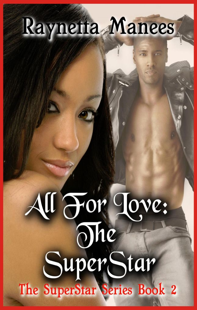 all-for-love-the-superstar-72-dpi-raynetta-manees773858
